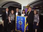 ЛК Силистра - 10 години в служба на обществото